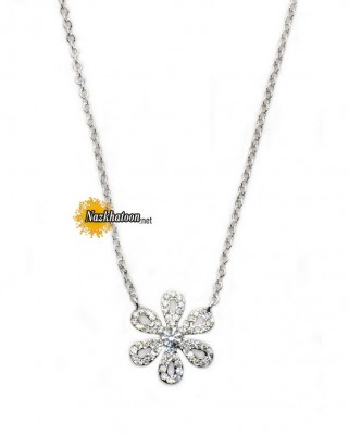 ashley_pendant_white_2_2