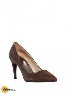 مدل کفش زنانه – ۷۷