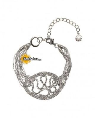 brooklyn_bracelet_silver_2