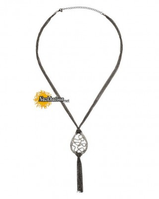 brooklyn_necklace_gunmetal_3