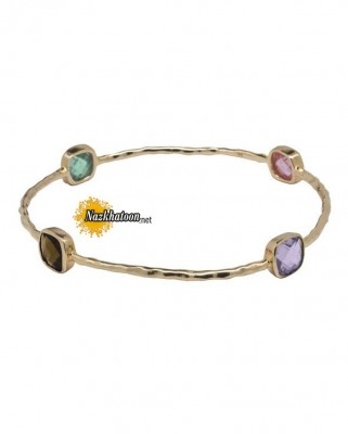 dana_four_stone_bangle_pastel_1_1