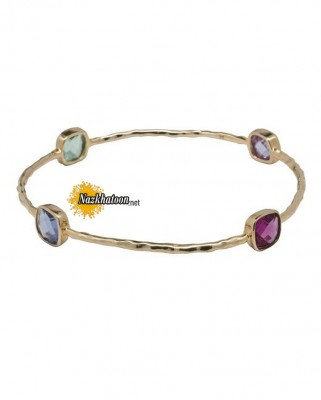 dana_four_stone_bangle_vibrant_1_1