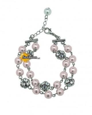 gina_bracelet_pink