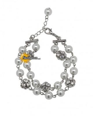 gina_bracelet_white