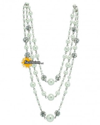 gina_necklace_white