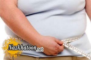 ماده ی غذایی مفید برای صافی شکم