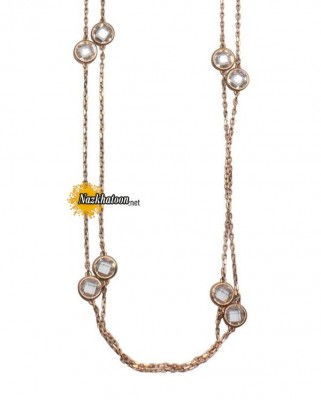 josephine_solitaire_station_necklace_rose_b
