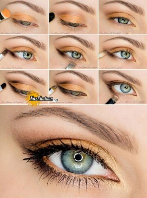 last-eye-makeup-tips