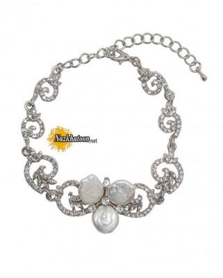 madeline_bracelet