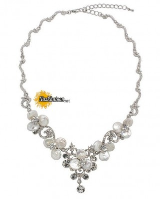 madeline_necklace_a