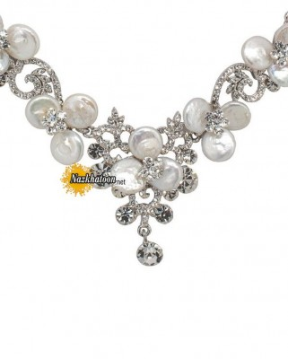 madeline_necklace_b