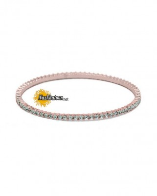 maya_classic_round_bangle_rose