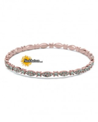 maya_lace_bangle_rose