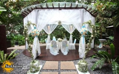 outdoor-spring-wedding-ideas-Outdoor-Wedding-Decoration-Ideas-8