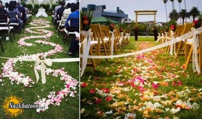 outdoor-spring-wedding-ideas-outdoor-wedding-ideas-for-spring-71zmq8vx