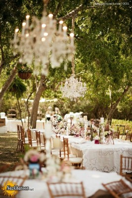 outdoor-spring-wedding-ideas-outdoor_spring_wedding_ideas_-_big_easy_wedding_wedding_reception_ideas_for_spring