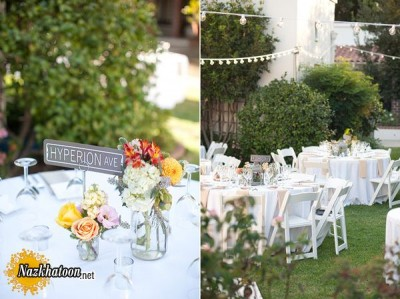 outdoor-spring-wedding-ideas-spring-wedding-035