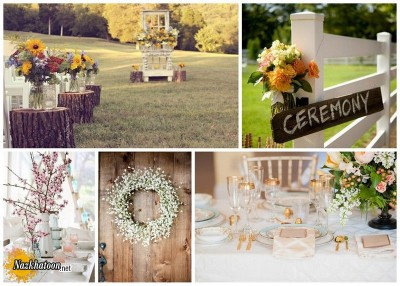 outdoor-spring-wedding-ideas-untitled-folder53