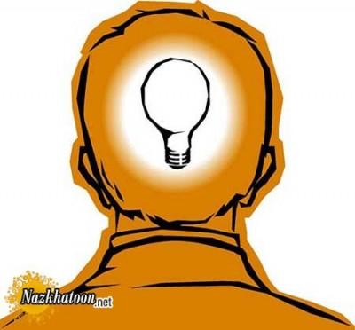 آموزش حل مشکلات بصورت خلاقانه