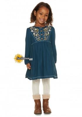 مدل لباس کودک – ۱۰۱