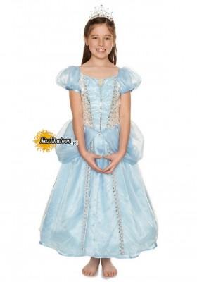 مدل لباس کودک – ۱۰۳