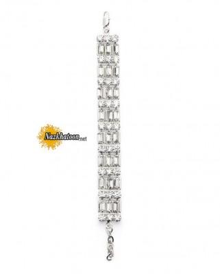 مدل دستبند – ۲۸