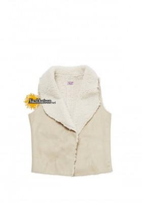 مدل لباس کودک – ۱۰۲
