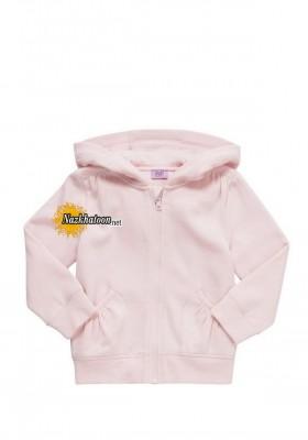 مدل لباس کودک – ۱۰۴