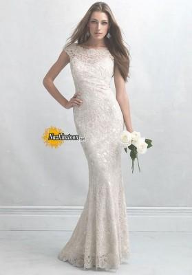 مدل لباس عروس – ۱۱۳