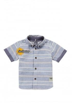 مدل لباس کودک – ۱۰۶