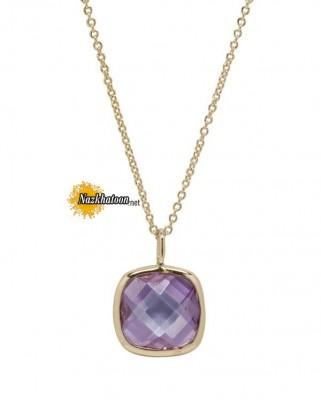dana_pendant_lavender_1