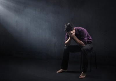 علائم و دلیل بیماری افسردگی