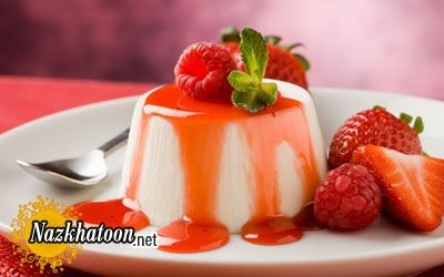 dessert3-e6