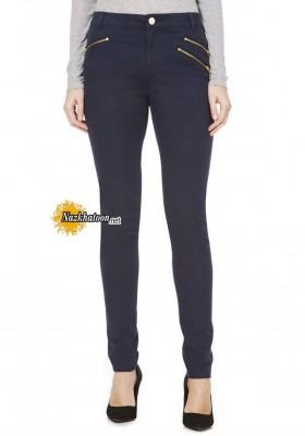 مدل شلوار زنانه – ۴۶