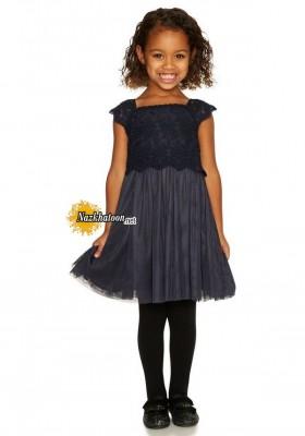 مدل لباس کودک – ۱۰۷