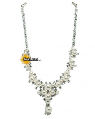 nicole_necklace