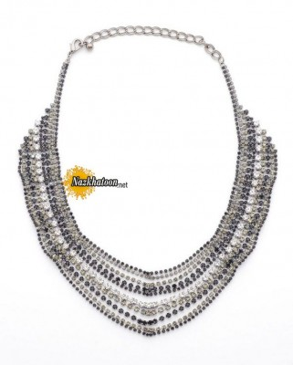 rhonda_necklace_black_1