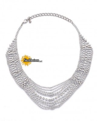 rhonda_necklace_gunmetal_1