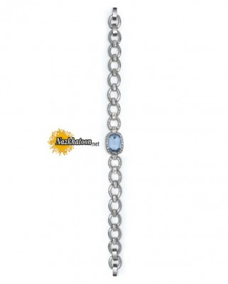 rosalyn_bracelet-blue-a_2