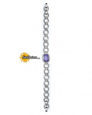 rosalyn_bracelet-purple-a_2