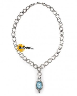 rosalyn_necklace-blue-a_4