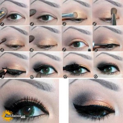 step-by-step-tutorial-to-apply-eye-makeup-14