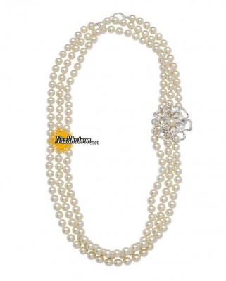 sydney_necklace_cream