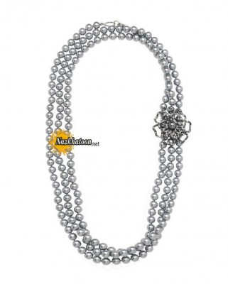 sydney_necklace_lightgray_2
