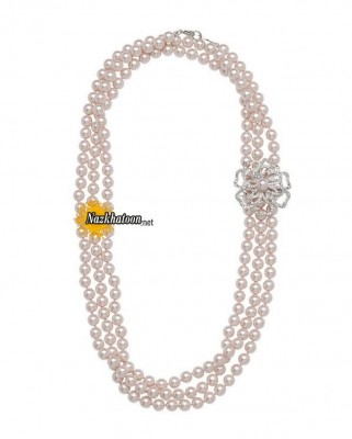 sydney_necklace_pink1