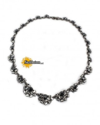 tanya_necklace_2_
