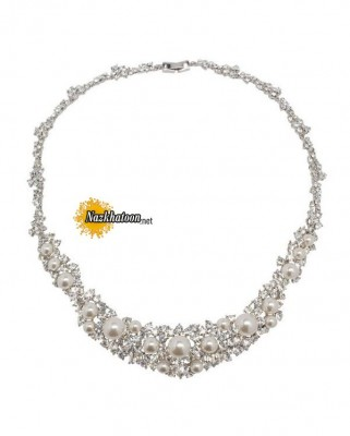 yasmeen_necklace_2