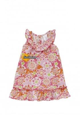 مدل لباس کودک – ۱۱۰