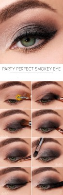 Makeup-Tutorial-