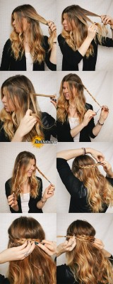 braid-tutorial
